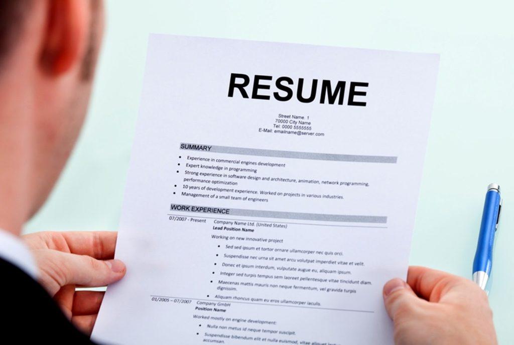 Как найти работу в Дубае удаленно?