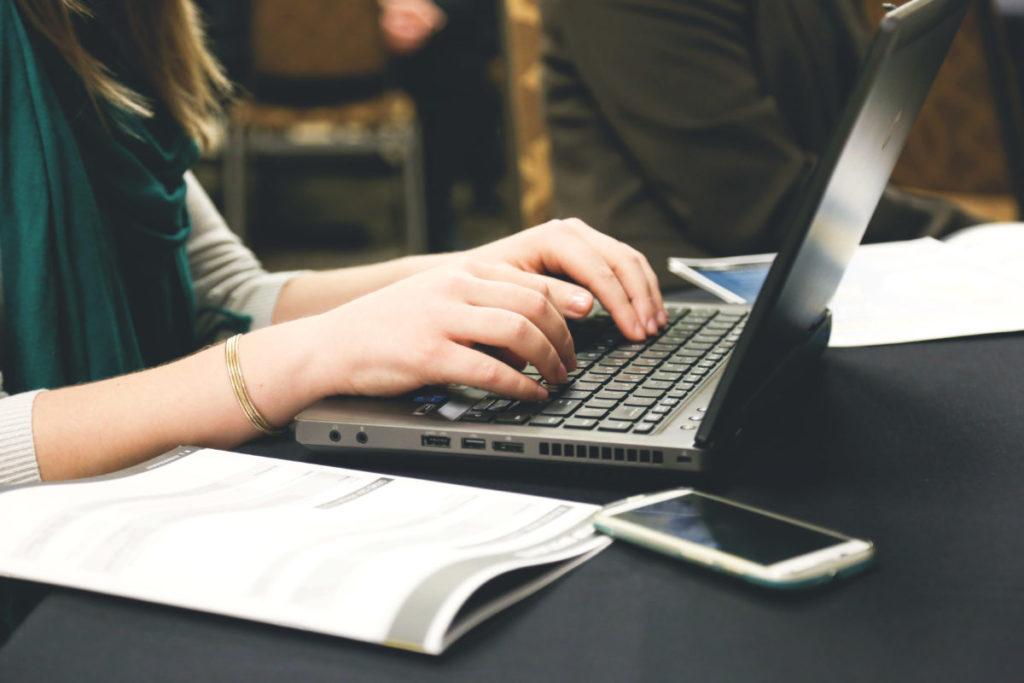 Как правильно писать мотивационное письмо?