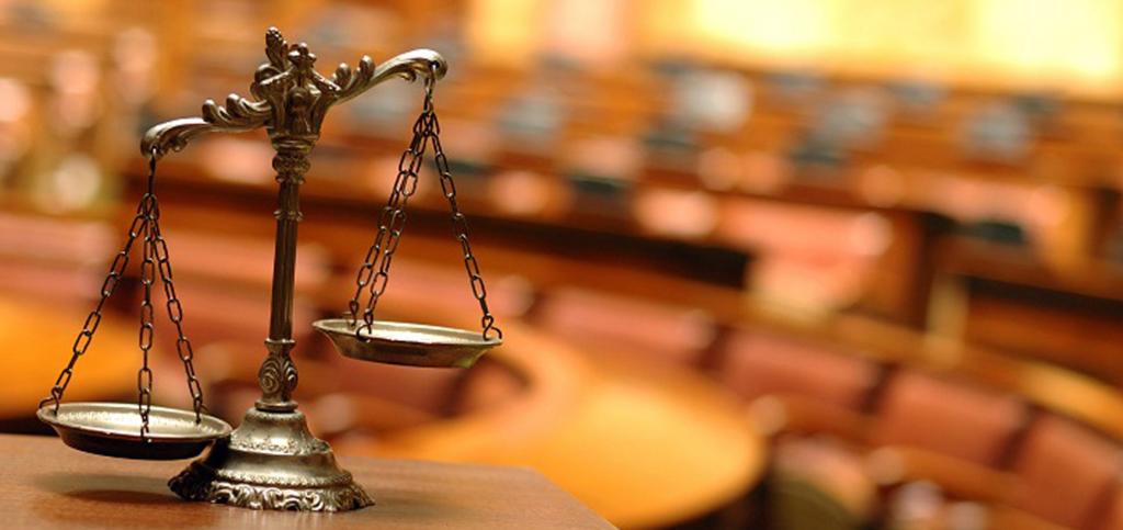 Как найти работу юриста в Дубае?