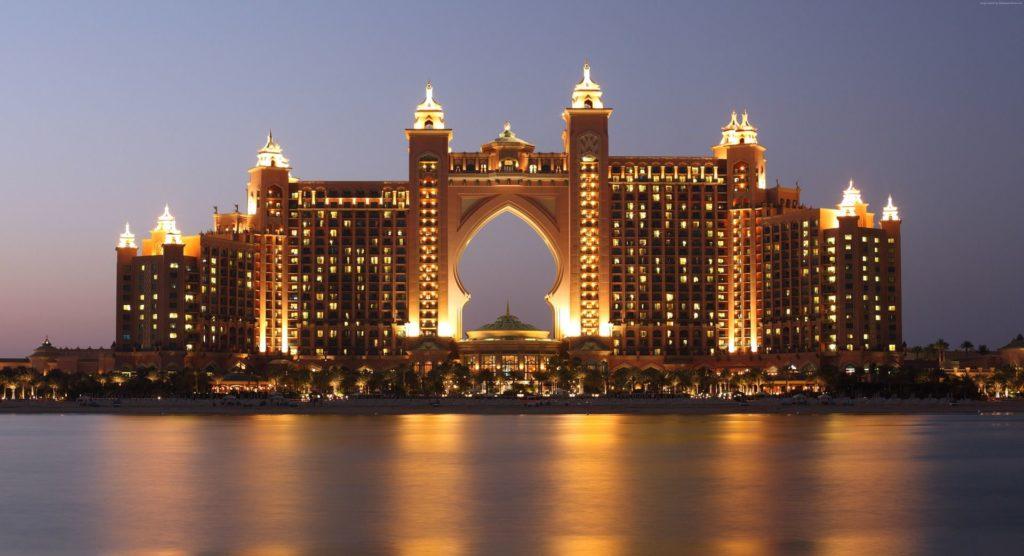 Что делать, если ваша профессия не востребована в Дубае?
