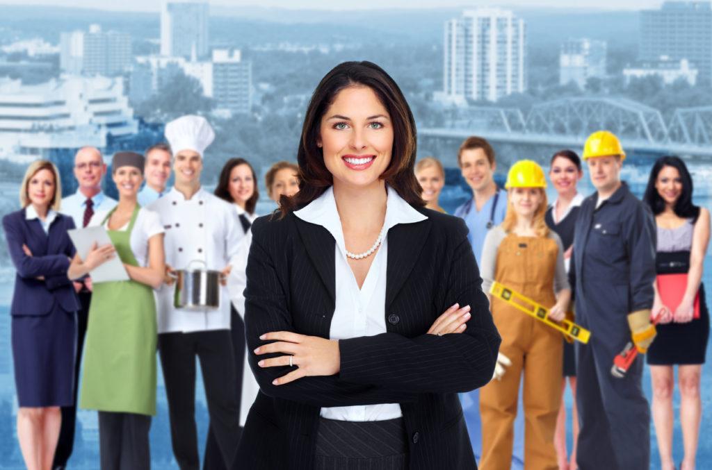 Как найти работу в Дубае? Советы эксперта (2 часть)