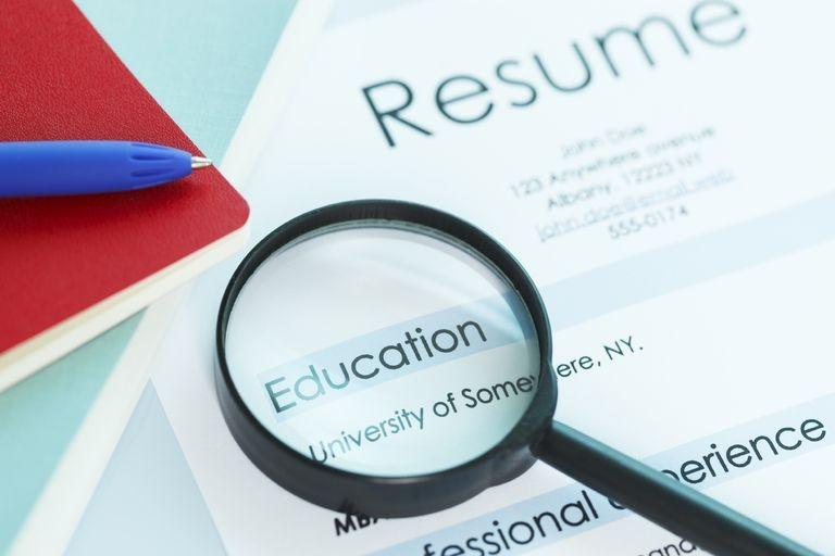 Новые советов по поиску работы в Дубае