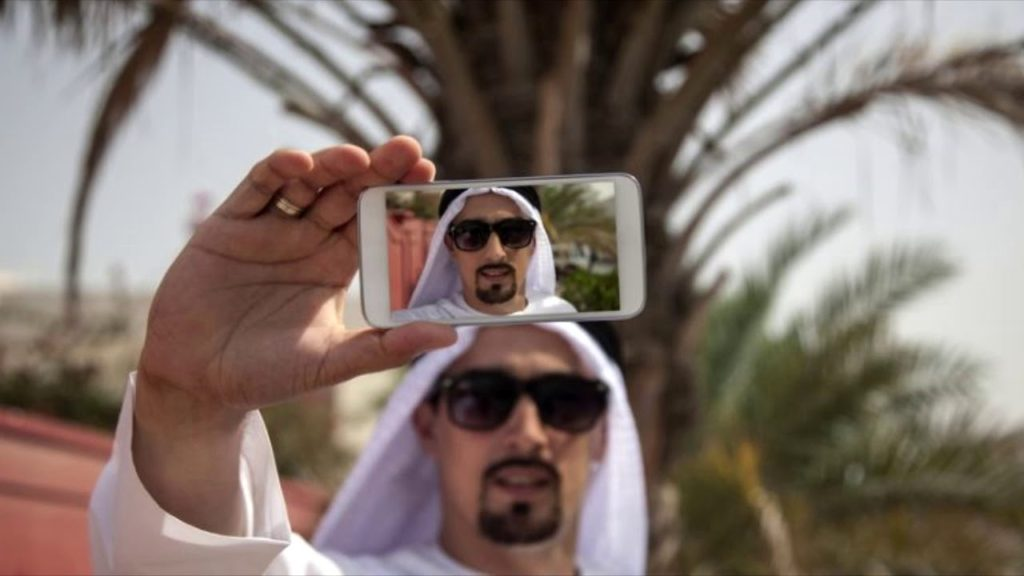 Как открыть курсы фотографии в Дубае?