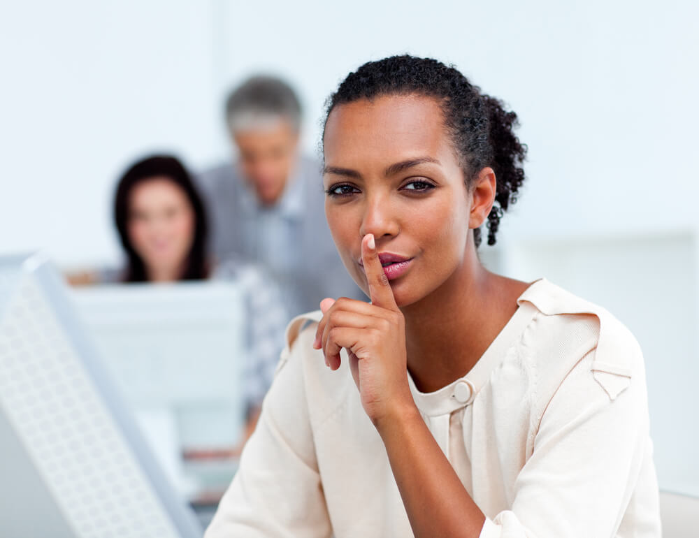 ТОП-3 причины, почему работодатели вам не отвечают
