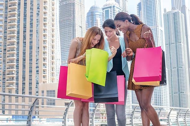 Насколько дорого жить в Дубае? Цены в Дубае