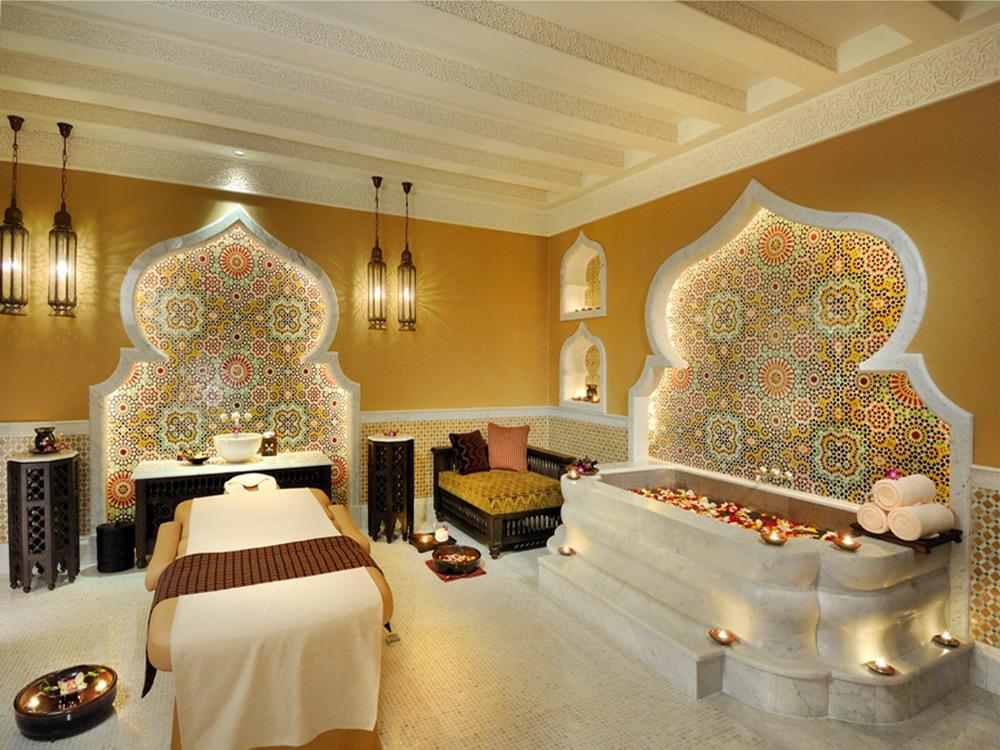 Работа в Дубае и ОАЭ в салоне красоты: Как Наталья нашла работу в Дубае в салоне красоты?