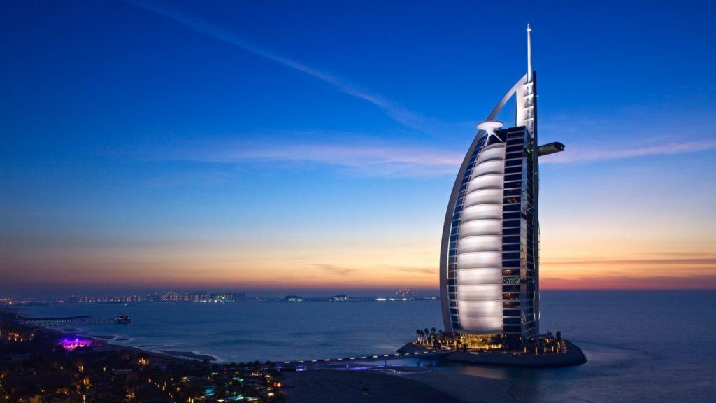 10 ошибок при поиске работы в Дубае (1 часть)