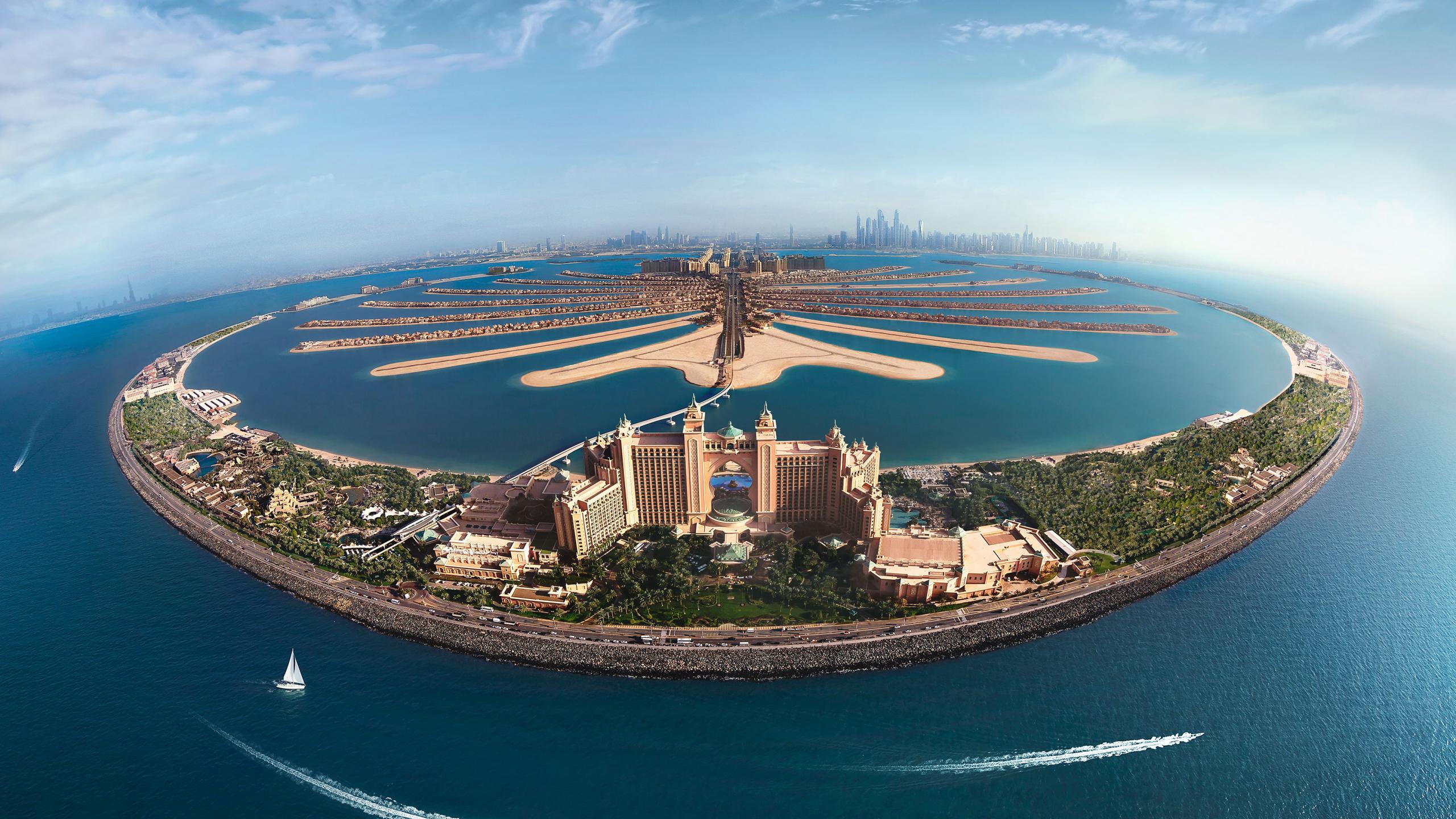 Дубай по английскому языку сан хосе недвижимость