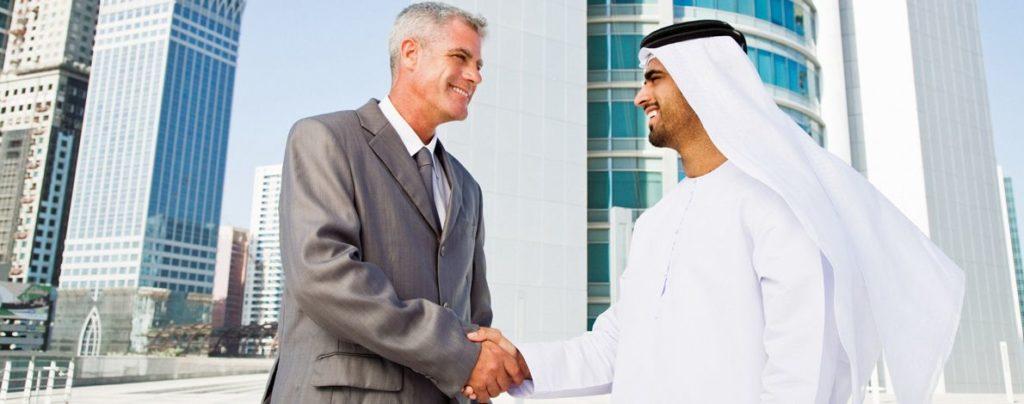 Стоит ли искать работу в Дубае через рекрутинговые агентства?