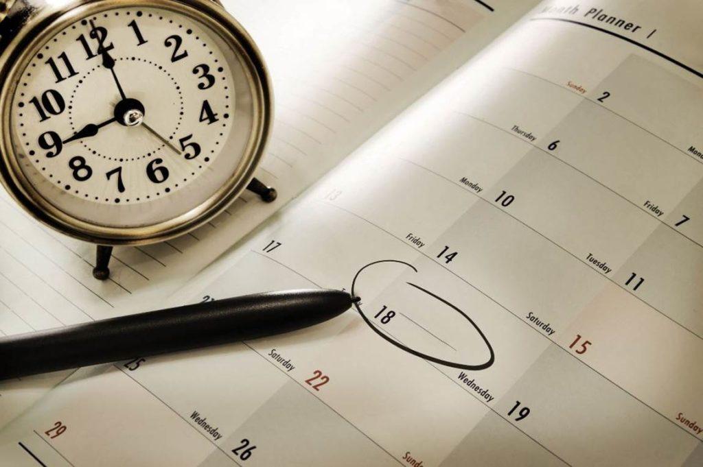 Как подготовиться к эмиграции? ТОП-10 советов